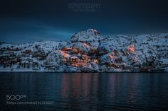 First light... by gerardgale. Please Like http://fb.me/go4photos and Follow @go4fotos Thank You. :-)