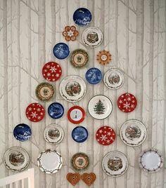 A legszebb karácsonyi dekorációk a nappaliba | femina.hu