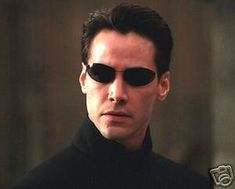 We are a specialist provider of sports, ski and snowboard goggles. Celebrity Deaths, Celebrity Scandal, Celebrity Look, Celebrity Couples, Keanu Reeves John Wick, Keanu Charles Reeves, Matrix Sunglasses, 1990s Movies, Keanu Reaves
