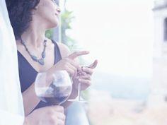 ¿Cómo guardar el vino que te sobra?