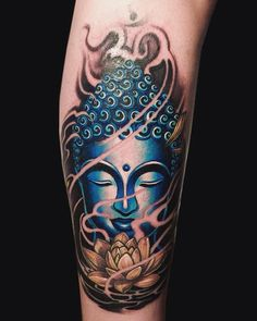 Image result for hindu tattoos