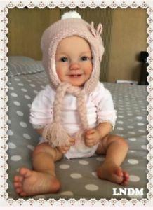 Beautiful-Reborn-Doll-Baby-Custom-Made-From-Emilia-Kit-Ready-Xmas