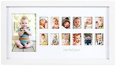 i like this frame