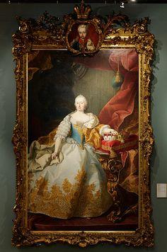 File:Marie-Thérèse d'Autriche Wien Museum.jpg