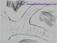 Libro II - Capítulo VII http://brujasanonimas.blogspot.com.ar/2014/06/libro-ii-capitulo-vii-pag-1.html #Libro #Capítulo