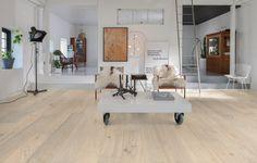 Fußboden Legen Xl ~ Komplett set titanwood xl diele dunkelgrau rillenstruktur