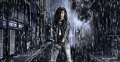Photo by shalimoresamie Punisher, Catwoman, Darth Vader, Fandoms, Punk, Lady, World, People, Blue