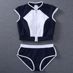 Trendy New Design Sexy Lady Bikinis Set Swimsuit Swimwear Beachwear Two-piece Women Girls Bikinis maillot Bodysuit Bath suit