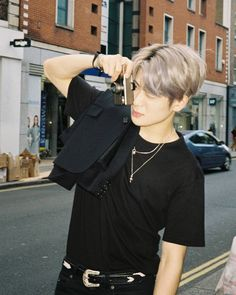 `` ⸙ — [Jaehyun x London. Nct 127, Jung Yoon, Valentines For Boys, Jaehyun Nct, Jung Jaehyun, Kpop Fashion, Celebs, Celebrities, Taeyong