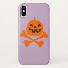 Halloween skull iPhone x case - married gifts wedding anniversary marriage party diy cyo