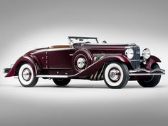 World's fastest cars: the last one hundred years.  www.carligious.com