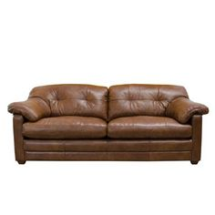 23db73f4902f Bailey Sofa and Chair Collection Quality Sofas