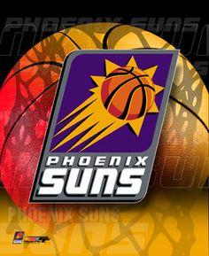 <3 Phoenix Suns