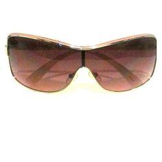 Steve Madden Accessories - NWOT $REDUCED$ Steve Madden Sunglasses