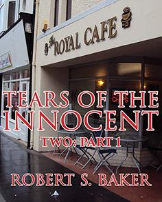 Tears of the Innocent Two - Part 1 Broadway Shows, Neon Signs, Amazon, Music, Musica, Musik, Riding Habit, Muziek