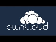 Setup Owncloud on your own server (With SSL - Free)