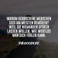 ...sehr wahr...
