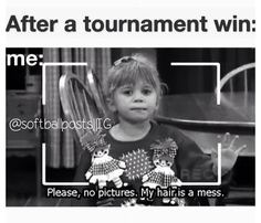 this is so true!! this is what happened after the tournament in Ankeny!