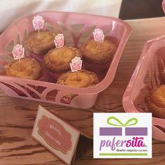 Diseño y ambientación para todo tipo de eventos  #pafersita #postres #dulces #salados #diseños www.pafersita.mx info@pafersita.mx