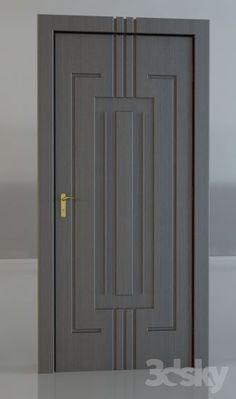 door_30