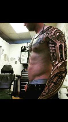 tattoos ssg pinterest tattoo ideen tattoo. Black Bedroom Furniture Sets. Home Design Ideas