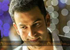 #Prithviraj Gearing Up For A Romantic Tale To Be Shot In Europe!