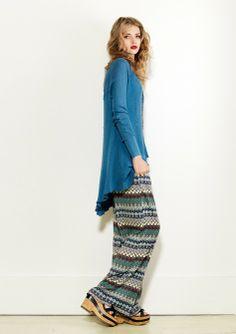 Spring 2014 Women  64-8519 Spring 2014, Leg Warmers, Cashmere, Autumn, Legs, Sweaters, Dresses, Women, Fashion