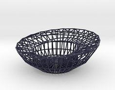 Lighting 3D Printing Models | CGTrader 3d Printer, Decorative Bowls, Printing, Models, Lighting, Templates, Lights, Lightning, Fashion Models