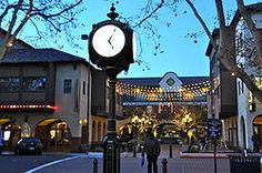 Concord, California..Moved here when I was 4, grew up here, LOVED it here....Martinez, Pacheco, and Concord were my stomping grounds...Would not have wanted to grow up anywhere else!
