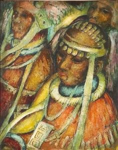 View Ndbele women by Alexis Preller on artnet. Browse upcoming and past auction lots by Alexis Preller. Max Beckmann, Jean Dubuffet, Anselm Kiefer, Neo Expressionism, Alberto Giacometti, Fauvism, Paul Klee, Henri Matisse, Pablo Picasso