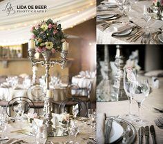 Professional wedding photography by Lida de Beer at Avianto Wedding venue, situated in the Wedding Mile for Kylie and Craig. Wedding Pics, Wedding Venues, Professional Wedding Photography, Mr Mrs, Kylie, Table Settings, Table Decorations, Amp, Home Decor