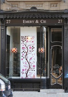 1000 images about emery et cie emery co on pinterest for Carrelage emery bruxelles