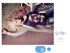 Pixbi's new in-ad shopping app is pretty cool (if you don't mind the typing) – VentureBeat