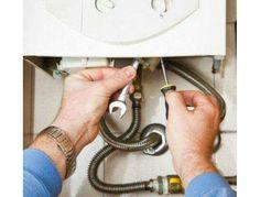 Mantenimiento y reparación de calentadores en general WhatsApp 3147535146 y en todas las marcas , secadoras,lavadoras ,estufas , neveras,ect TECNICOS DEL SENA trabajos grantizados. Leicester, Artisans, Gas Fireplaces, Water Heaters, Stoves