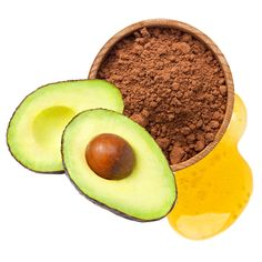 eye makeup with face mask ~ eye makeup for face mask . eye makeup with face mask . face mask and eye makeup Mask For Dry Skin, Cream For Dry Skin, Skin Mask, Skin Care Cream, Oils For Skin, Gel Mask, Skin Cream, Best Homemade Face Mask, Best Face Mask