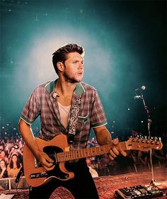 We are dedicated on giving you updates on all things related to Niall Horan! Irish Boys, Irish Men, James Horan, Liam Payne, Louis Tomlinson, Naill Horan, One Direction Pictures, Beautiful Boys, My Boys