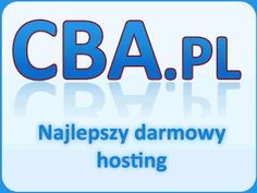 Forum PHP.pl > formularz kontaktowy