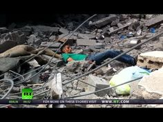 News Team: Witnessing deadly Israel op in Gaza (E35)