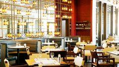 Starwood doreşte să ajungă la 100 de hoteluri în India şi Asia de Sud în 2015