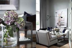 My Living Room, Living Room Interior, Interior Architecture, Interior And Exterior, Masculine Interior, Interior Decorating, Interior Design, Decorating Ideas, Lounge Decor