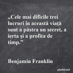 Benjamin Franklin, Love Quotes, Wisdom, Inspirational, Thoughts, Feelings, Words, Qoutes Of Love, Quotes Love