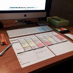    student, university, college, notes, desk, work space, inspiration, planner, revise, schedule, agenda