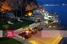 #spectacular #Villa in #Amalfi_Coast for your romantic #wedding_in_Italy http://www.italianeventplanners.com/locations/amalfi-coast/venues/item/117-villa-amalfi-coast-5.html