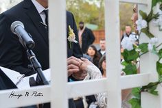 Honey B Photos fort worth wedding photography