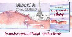 La Rapunzel dei libri Money Clip, Wallet, Blog, Musica, Money Clips, Blogging, Purses, Diy Wallet, Purse