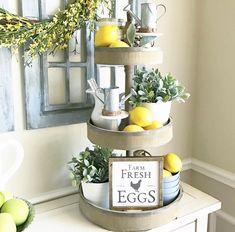 Cool 57 Best Lemon Kitchen Decor Images In 2018 Kitchen Interior Design Ideas Helimdqseriescom