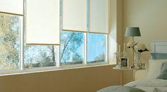 Belső árnyékolók, a legjobb minőségben! http://www.dekormax.hu/belso-arnyekolas/rolo-roletta #árnyékolók #belsőárnyékoló
