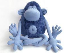 monkey denim - Google Search