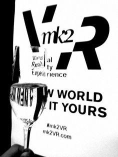 Festival de Cannes - Une autre réalité