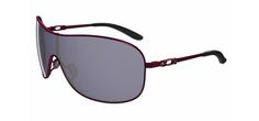 Collected Women's Oakley Sunglasses